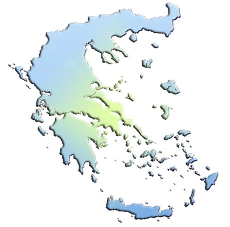 Ασφάλειες Κρήτης