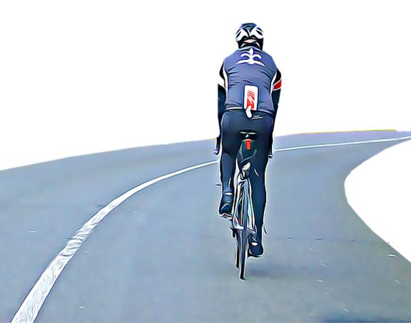 Ασφάλειες ποδηλάτου